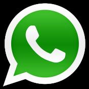 Order Lewat WhatsApp
